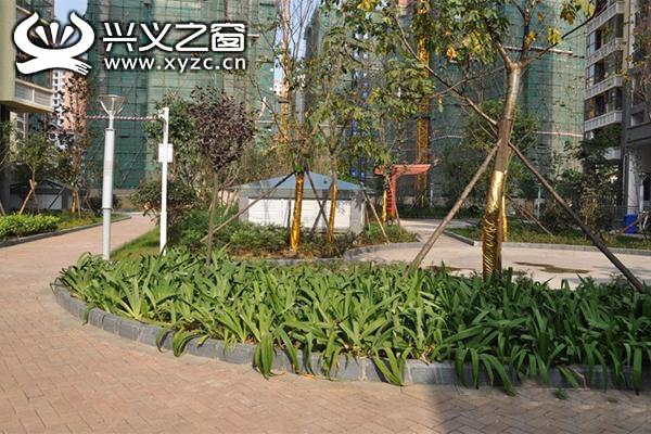 黔桂·万峰城